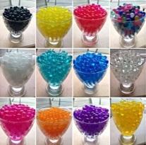 berbagai-macam-warna-hidrogel